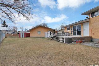 Photo 31: 34 Yingst Bay in Regina: Glencairn Residential for sale : MLS®# SK851579