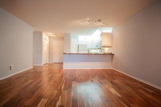 Photo 6: 112 6703 172 Street in Edmonton: Zone 20 Condo for sale : MLS®# E4249668