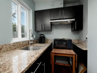 Photo 25: 17 Eaton Ave in : VR Hospital House for sale (View Royal)  : MLS®# 871902