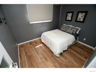 Photo 19: 51 DRYBURGH Crescent in Regina: Walsh Acres Single Family Dwelling for sale (Regina Area 01)  : MLS®# 610600