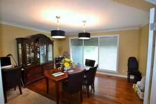 Photo 19: 3 FAIRFAX Crescent: St. Albert House for sale : MLS®# E4224861