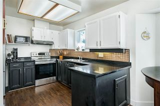 """Photo 14: 20 6537 138 Street in Surrey: East Newton Townhouse for sale in """"CHARLESTON GREEN"""" : MLS®# R2588648"""