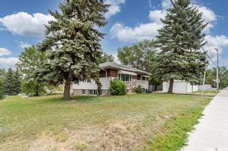 Photo 2: 1301 3rd Avenue Northwest in Moose Jaw: Central MJ Residential for sale : MLS®# SK862915