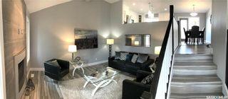 Photo 10: 202 Molloy Street in Saskatoon: Silverwood Heights Residential for sale : MLS®# SK741446