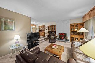 Photo 6: 20679 TYNER Avenue in Maple Ridge: Northwest Maple Ridge House for sale : MLS®# R2526748