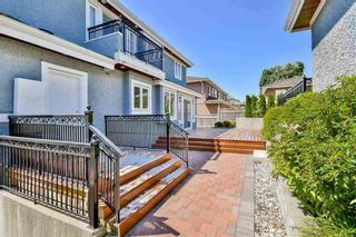 Photo 16: 6255 WINCH Street in Burnaby: Parkcrest House for sale (Burnaby North)  : MLS®# R2573802