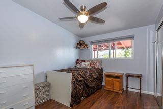 Photo 27: IMPERIAL BEACH House for sale : 3 bedrooms : 1481 Louden Ln