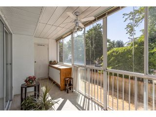"""Photo 29: 107 32070 PEARDONVILLE Road in Abbotsford: Abbotsford West Condo for sale in """"Silverwood Manor"""" : MLS®# R2606241"""