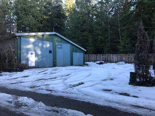 Photo 17: 6173 & 6179 SECHELT INLET ROAD in Sechelt: Sechelt District House for sale (Sunshine Coast)  : MLS®# R2341719