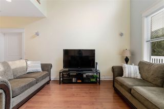 Photo 7: 31888 GROVE Avenue in Mission: Mission-West House for sale : MLS®# R2550365