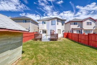 Photo 38: 23 Citadel Meadow Grove NW in Calgary: Citadel Detached for sale : MLS®# A1149022