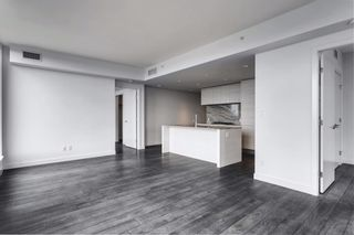 Photo 21: 3007 310 12 Avenue SW in Calgary: Beltline Apartment for sale : MLS®# A1144198