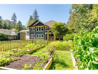 Photo 37: 11128 CALEDONIA Drive in Surrey: Bolivar Heights House for sale (North Surrey)  : MLS®# R2492410