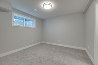 Photo 37: 10207 79 Street in Edmonton: Zone 19 House for sale : MLS®# E4249395