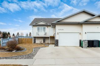FEATURED LISTING: 10528 106 Avenue Morinville