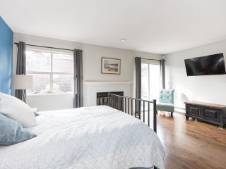 """Photo 5: 4228 W 11TH Avenue in Vancouver: Point Grey House for sale in """"Point Grey"""" (Vancouver West)  : MLS®# R2542043"""