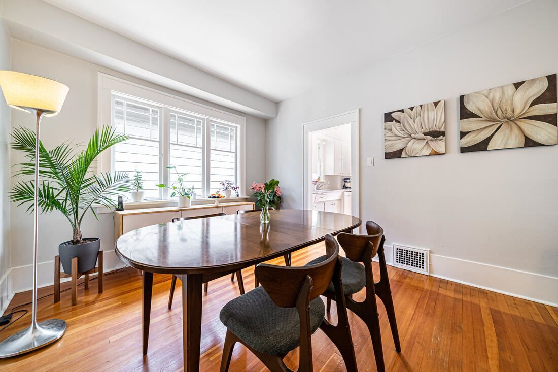 Photo 7: Photos: 2566 DUNDAS Street in Vancouver: Hastings House for sale (Vancouver East)  : MLS®# R2563281
