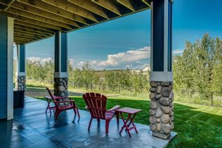Photo 47: 142 Riviera View: Cochrane Detached for sale : MLS®# A1067592