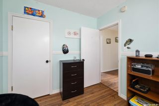 Photo 18: 317 Carson Street in Dundurn: Residential for sale : MLS®# SK852289