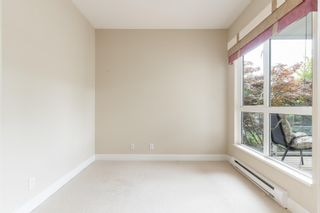 """Photo 29: 203 6198 ASH Street in Vancouver: Oakridge VW Condo for sale in """"The Grove 6198 Ash"""" (Vancouver West)  : MLS®# R2614969"""