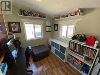 Photo 11: 61, 133 Jarvis Street in Hinton: House for sale : MLS®# A1114755
