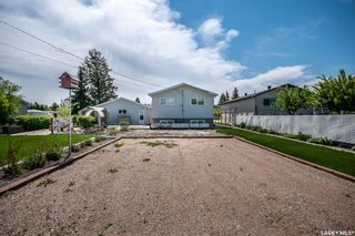 Photo 27: 353 Lillis Avenue in Mclean: Residential for sale : MLS®# SK857302