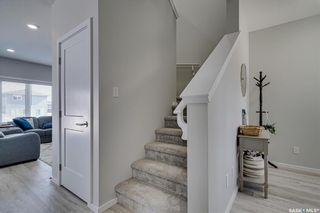 Photo 18: 531 Burgess Crescent in Saskatoon: Rosewood Residential for sale : MLS®# SK862574