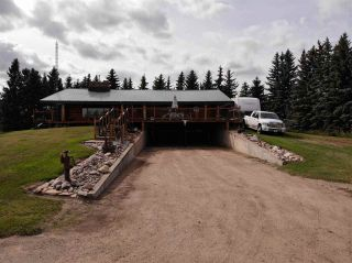 Photo 6: 43462 Range Road 150: Killam Land Commercial for sale : MLS®# E4210670