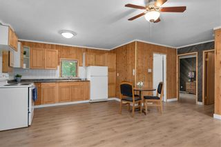 Photo 5: 6 Stobart Lane in Lac Du Bonnet RM: Lorell Holdings Residential for sale (R28)  : MLS®# 202119542