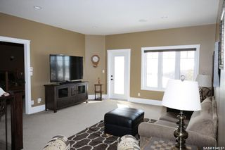 Photo 33: 155 Sarah Drive South in Elbow: Residential for sale : MLS®# SK844766