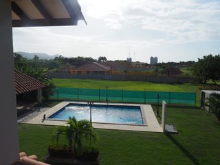 Photo 34: Home for Sale in Coronado, Panama