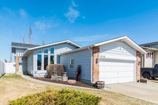 Photo 1: 9348 180A Avenue NW in Edmonton: Zone 28 House for sale : MLS®# E4240448