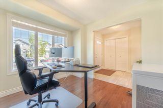 Photo 4: 22115 88 Avenue in Edmonton: Zone 58 House for sale : MLS®# E4247257
