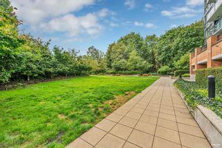 Photo 7: 1308 13380 108 Avenue in Surrey: Whalley Condo for sale (North Surrey)  : MLS®# R2619976