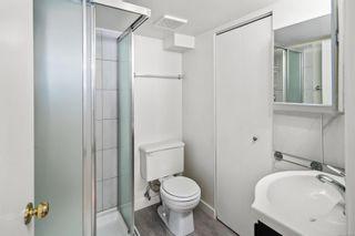Photo 17: 1464 Bay St in : Vi Oaklands Half Duplex for sale (Victoria)  : MLS®# 873565