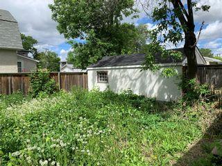 Photo 10: 339 Dubuc Street in Winnipeg: Norwood Residential for sale (2B)  : MLS®# 202013593