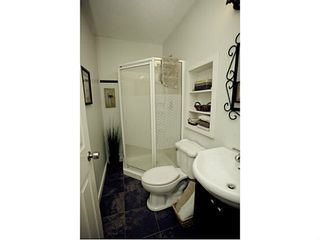 """Photo 18: 211 FOSTER Way in Williams Lake: Williams Lake - City House for sale in """"WESTRIDGE"""" (Williams Lake (Zone 27))  : MLS®# N229520"""