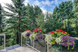 Photo 4: 7 1359 69 Street SW in Calgary: Strathcona Park Row/Townhouse for sale : MLS®# A1112128