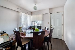 Photo 12: 166 E 59TH Avenue in Vancouver: South Vancouver House for sale (Vancouver East)  : MLS®# R2587864