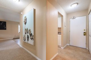 Photo 21: 402 218 Bayview Ave in : Du Ladysmith Condo for sale (Duncan)  : MLS®# 888239