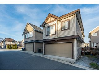 Photo 37: 6795 192 Street in Surrey: Clayton House for sale (Cloverdale)  : MLS®# R2546446