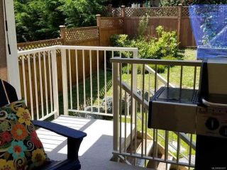 Photo 30: 1732 Trevors Rd in NANAIMO: Na Chase River House for sale (Nanaimo)  : MLS®# 845607