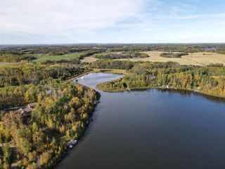 Photo 18: 10 52111 RGE RD 25: Rural Parkland County Rural Land/Vacant Lot for sale : MLS®# E4216524
