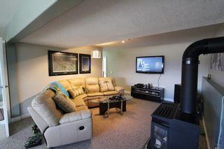 Photo 9: 120 SE 17th SE Street: Salmon Arm House for sale (Shuswap)  : MLS®# 10117412