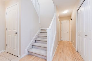 Photo 9: 760 MCALLISTER Loop in Edmonton: Zone 55 House for sale : MLS®# E4228878