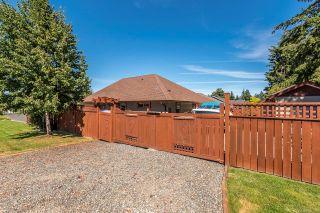 Photo 36: 1253 Gardener Way in : CV Comox (Town of) House for sale (Comox Valley)  : MLS®# 850175
