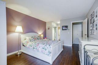"""Photo 14: 309 10720 138 Street in Surrey: Whalley Condo for sale in """"VISTA RIDGE"""" (North Surrey)  : MLS®# R2540676"""