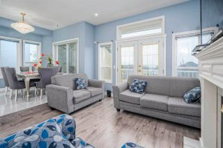 """Photo 7: 3543 SUMMIT Drive in Abbotsford: Abbotsford West House for sale in """"NORTH-WEST ABBOTSFORD"""" : MLS®# R2576033"""
