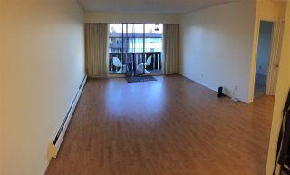 """Photo 11: 307 235 E 13TH Street in North Vancouver: Central Lonsdale Condo for sale in """"LADY HIGHLAND"""" : MLS®# R2473607"""