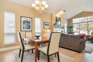 """Photo 5: 88 9025 216 Street in Langley: Walnut Grove Townhouse for sale in """"Coventry Woods"""" : MLS®# R2356730"""